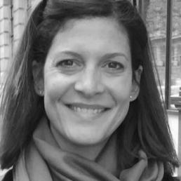 Daniela Rüegg