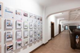 MPA Migros Klubschule St.Gallen
