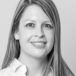 Sarah Costa
