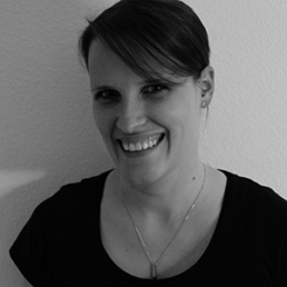 Cathrine Scheiwiler