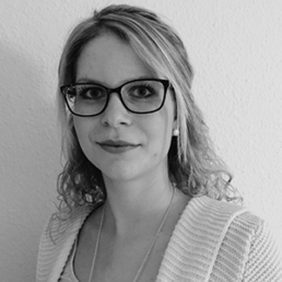 Raphaela Büsser
