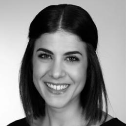 Jasmin Baradei